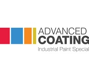 Advanced Coatings