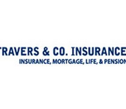 Traversinsurances.ie