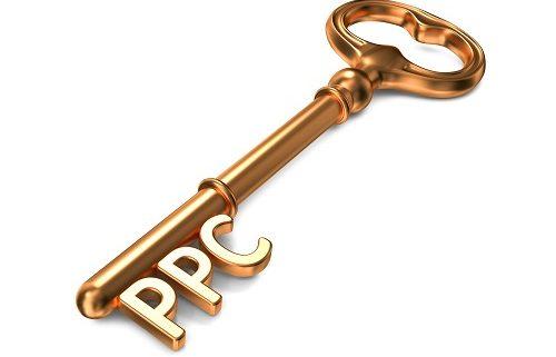 Key PPC Tips