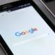 Google Ads Credits Covid 19